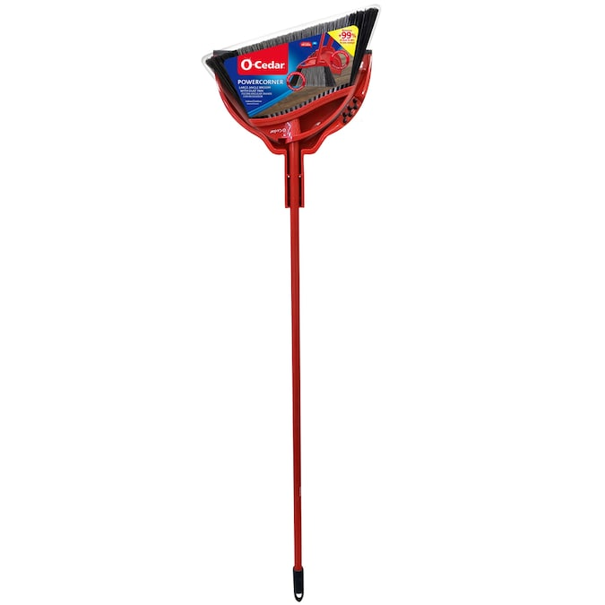 Cleaning Dustpan Set With Broom Brush N Handle Select Your Favorite Color