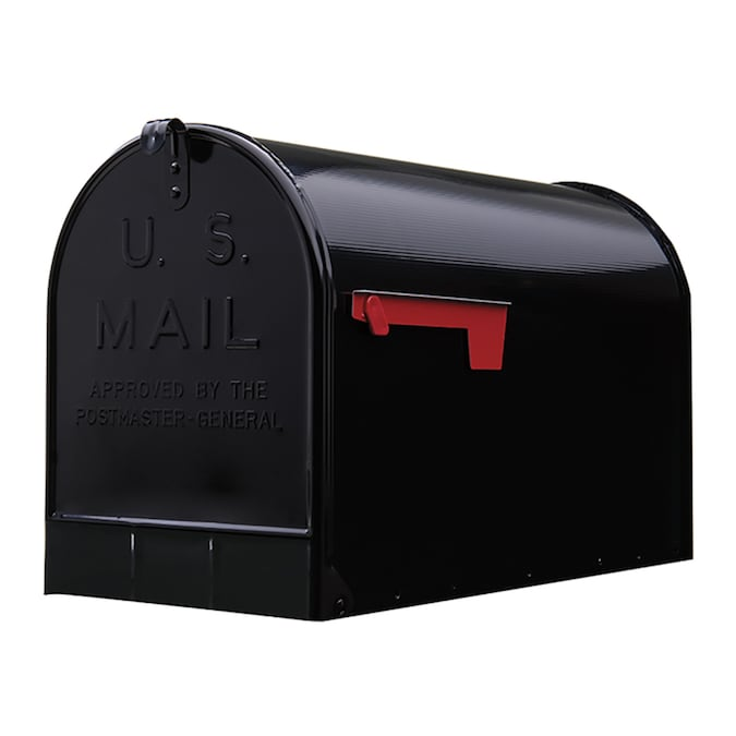 Mailbox  Postbox to order