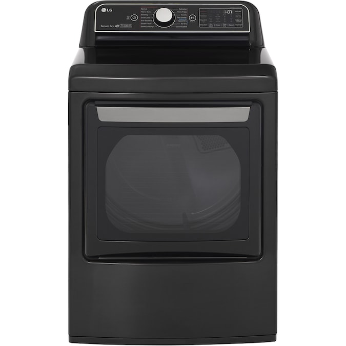 LG Dryer Control Panel3720EL0001A6871EC1115A