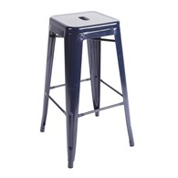 Cheyenne Products Gunmetal Counter Stool Deals