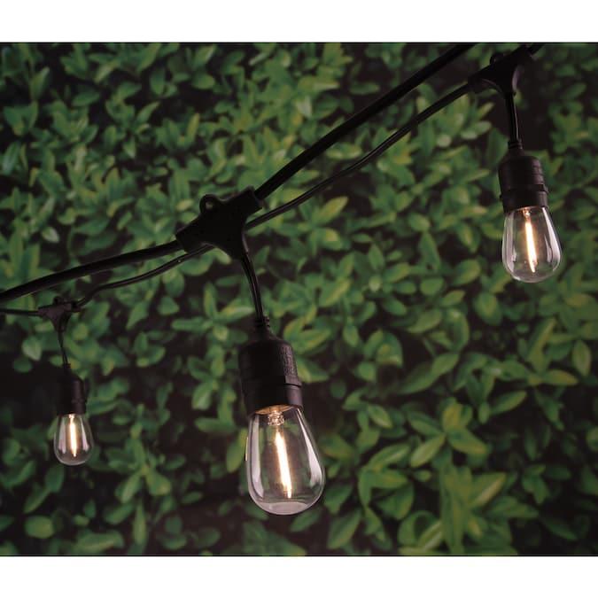 İndirmeden Motion picture İzle, smart bulb Entire HD Motion picture Izle, Sinema Izle