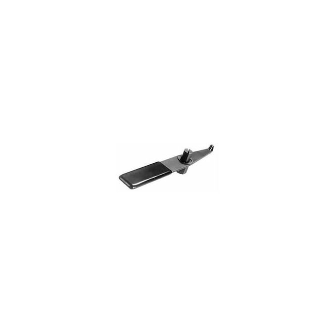 L30950 Lisle Cv Joint Tool For Tightening Metal Cv Bands