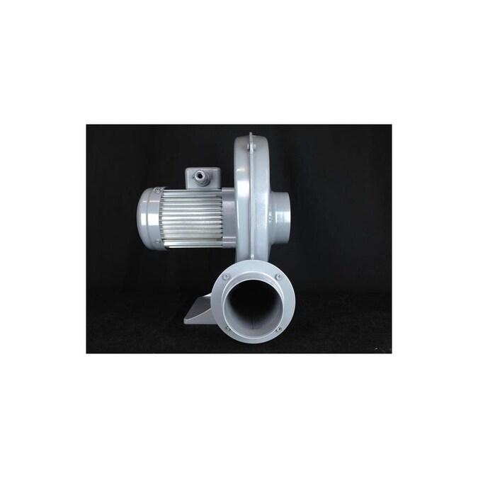 Lisle 55250 Carburetor Adjusting Tool