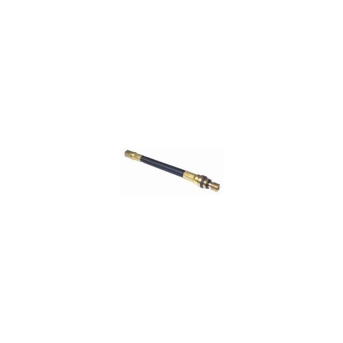 "KT Pro C1440S14D 1//2/"" Dr 7//16/"" 12pt SAE Deep Chrome Socket"
