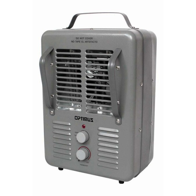 Homasy Space Heater,1000W//1500W Quick Heats Up in 2s 50/° Oscillation Heating Electric Heater for Home//Office//Baby Portable Ceramic Heater with Tip-Over and Overheating Protection