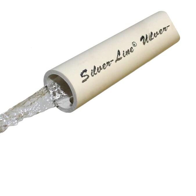 Meets UL 94V0 Round Rod 1 Length 1-1//4 Diameter CPVC Opaque Gray Chlorinated Polyvinyl Chloride