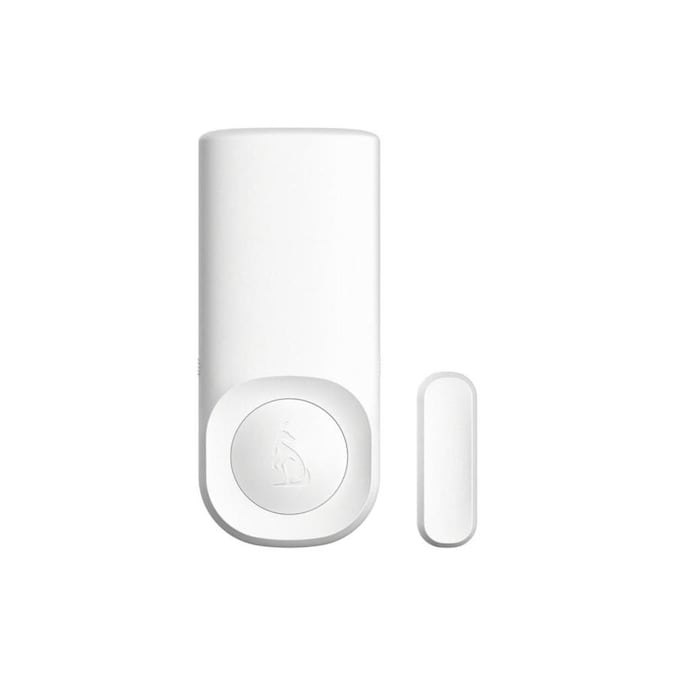 4 Pack, Free Plan Kangaroo Home Security Motion Sensor