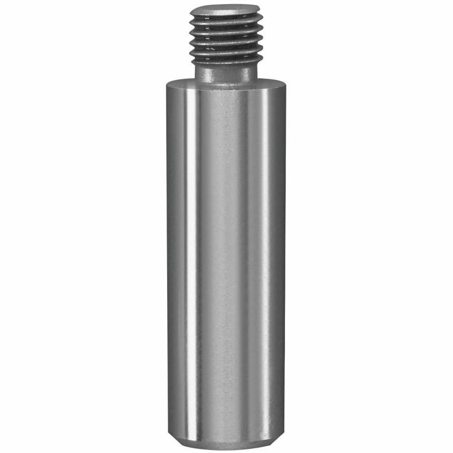 Bosch Carbide-Tipped Straight Bit