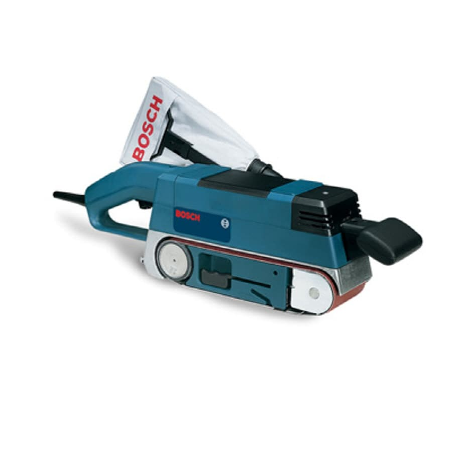 Bosch 6.6-Amp Belt Power Sander
