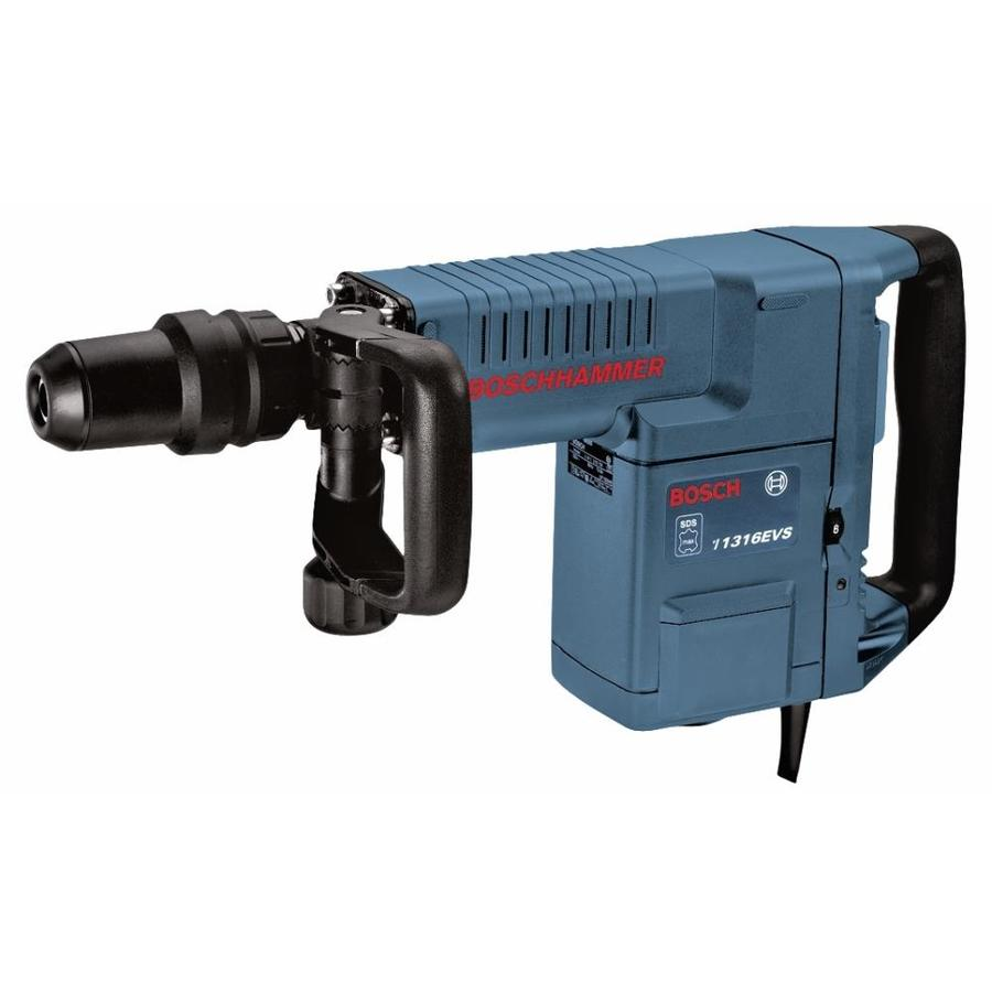 shop bosch sds max corded hammer drill at. Black Bedroom Furniture Sets. Home Design Ideas
