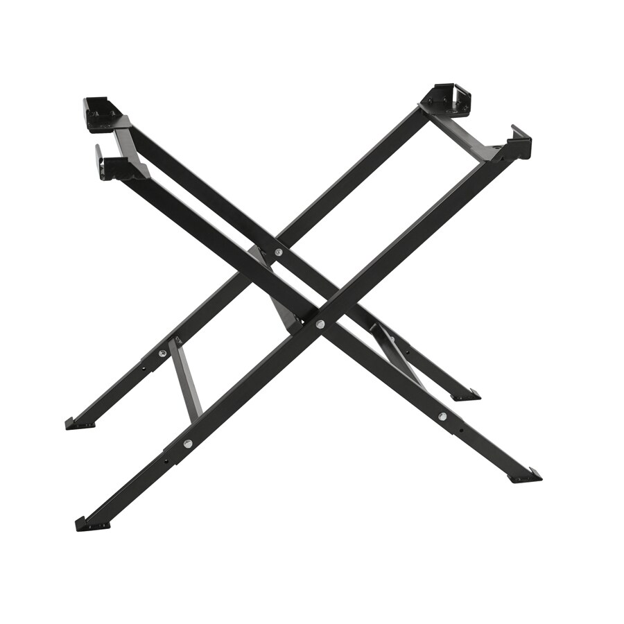 Bosch Folding Stand
