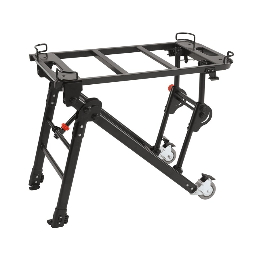 Bosch Wheeled Stand