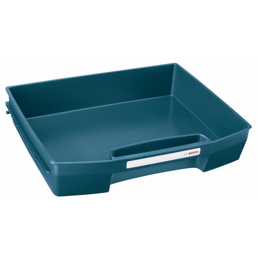 Bosch 1-Compartment Plastic Part Tray