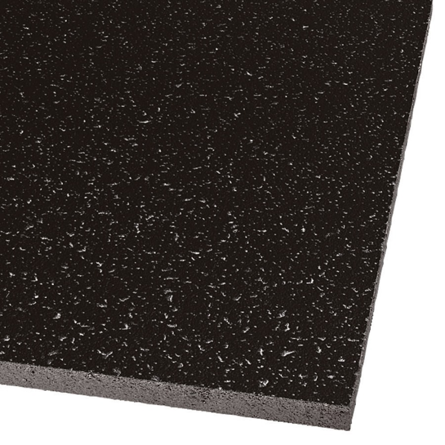 Black ceiling tiles lowes