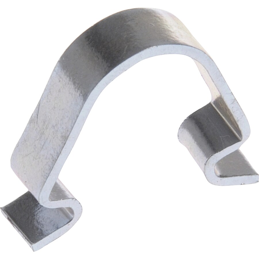 The Hillman Group 30-Pack 3/4-in Panel Clips