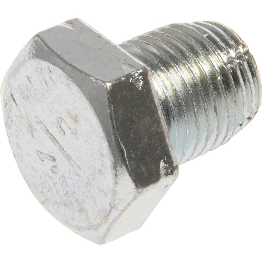 The Hillman Group Auto Drain Plug
