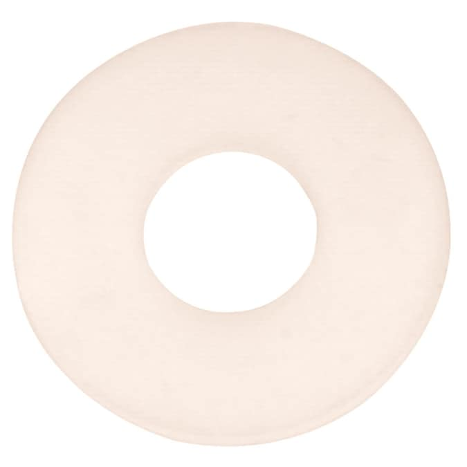 35-Pack The Hillman Group 43895 M12 Metric SAE Flat Washer