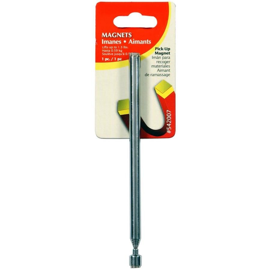 The Hillman Group Telescoping Magnetic Pick Up Tool