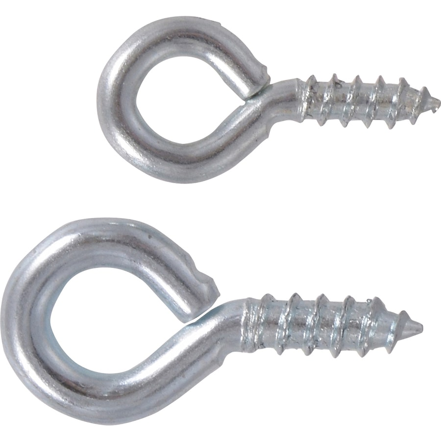 Anchor Wire 16-Pack Hooks