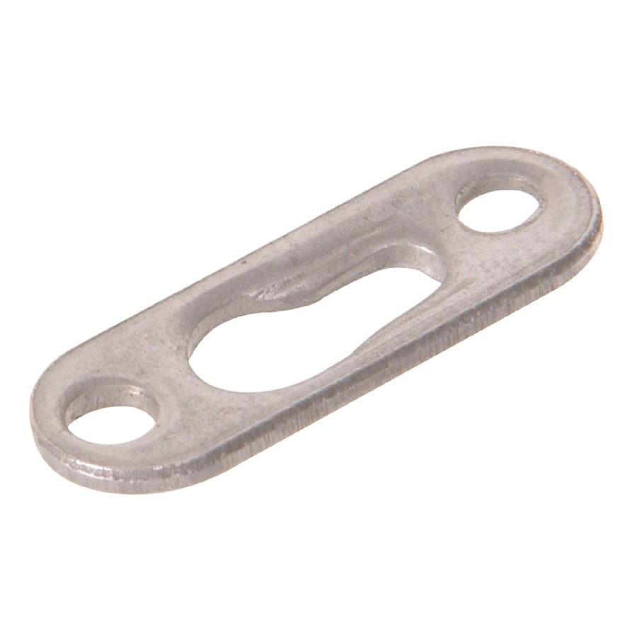 The Hillman Group Keyhole Hanger
