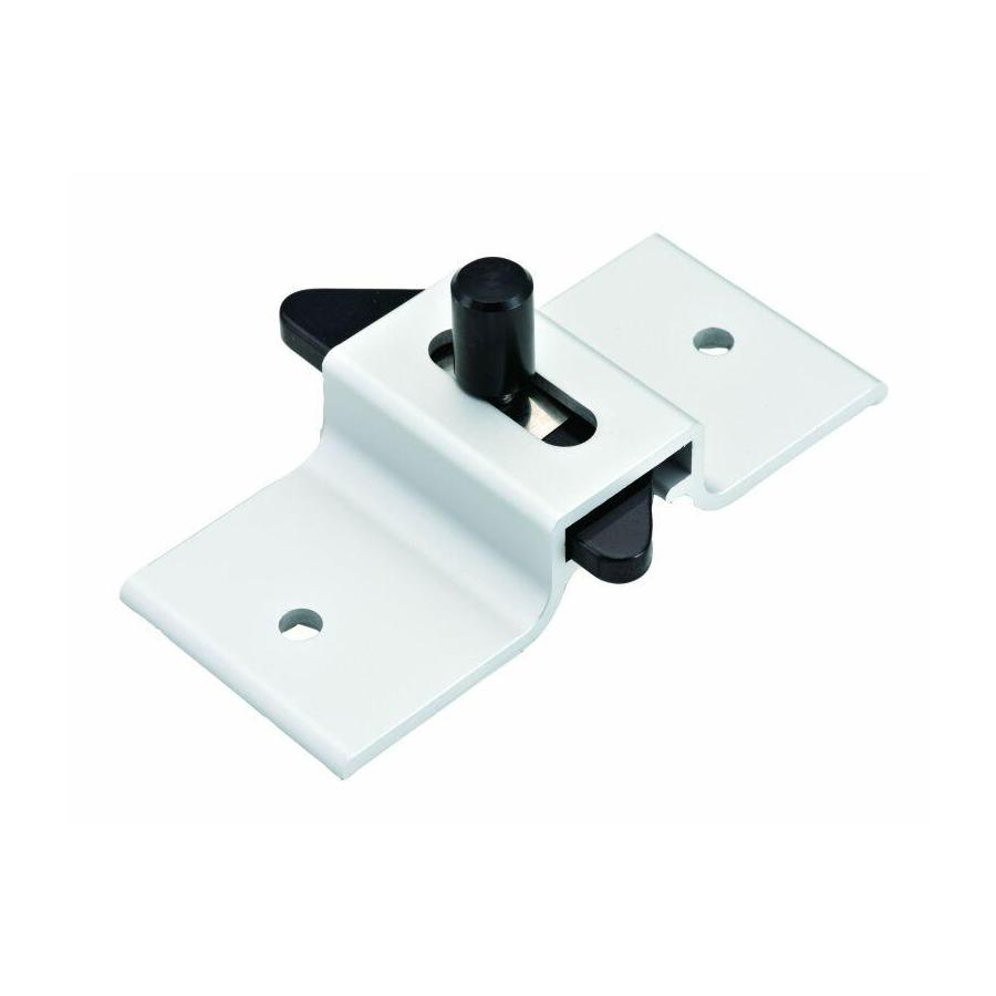 PSISC Aluminum Slide Latch