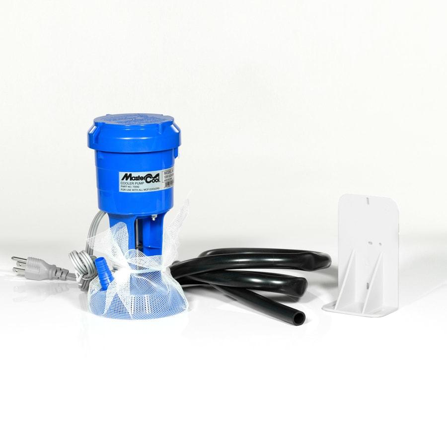 MasterCool Plastic Evaporative Cooler Pump
