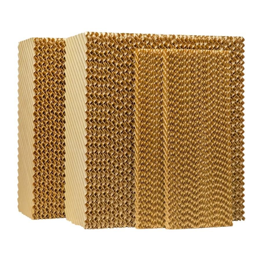 MasterCool Cellulose Evaportative Cooler Replacement Pad