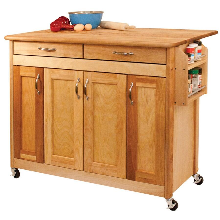 shop catskill craftsmen 44 375 in l x 28 in w x 34 5 in h