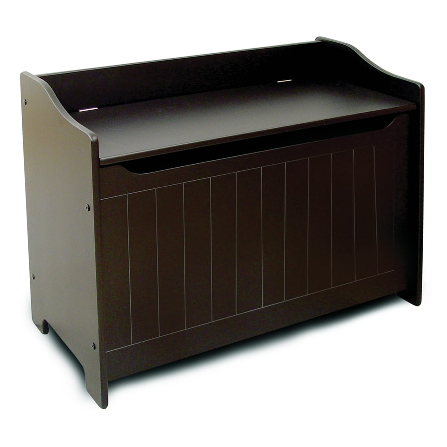 Simple  Furniture Morgan Royal Cherry 2Shelf Office Cabinet At Lowescom