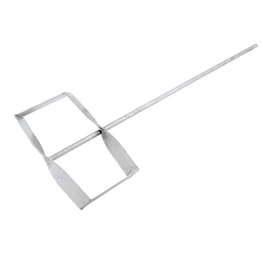 Tile Solutions Mixing Arms