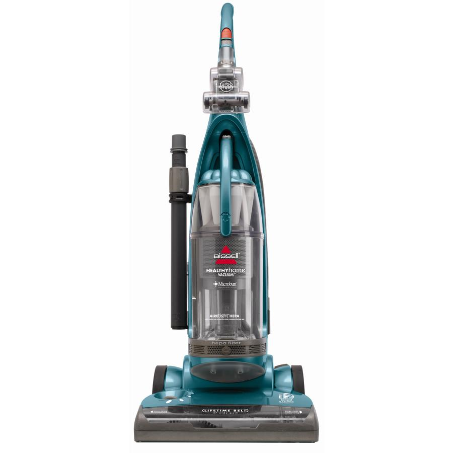 BISSELL Bagless Upright Vacuum Cleaner