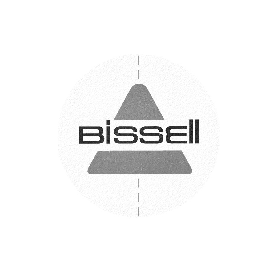 BISSELL 8-Pack Spring Breeze Mop and Vacuum Scent Disc
