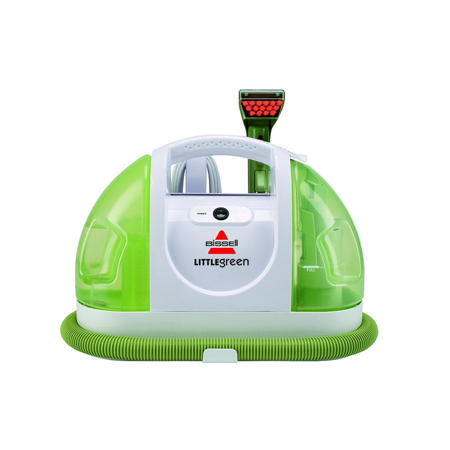 Mini Carpet Cleaner Bissell Vidalondon