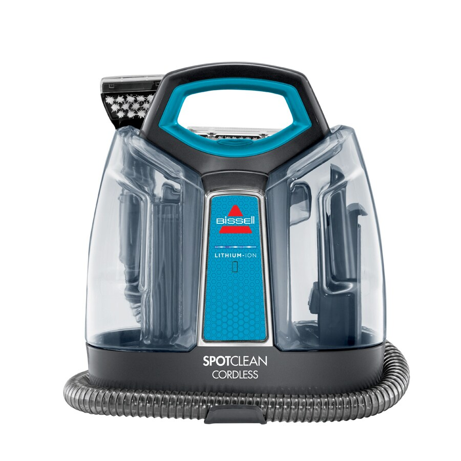 rent a carpet cleaner machine