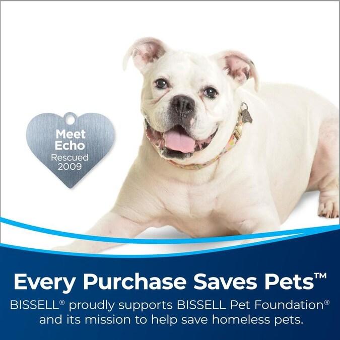 Bissell Bissell Proheat 2x Revolution Carpet Cleaner In