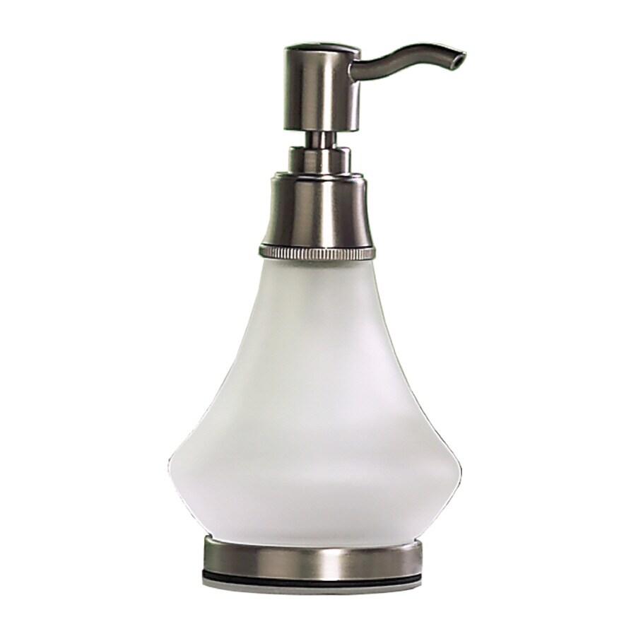 Gatco Soap/Lotion Dispenser
