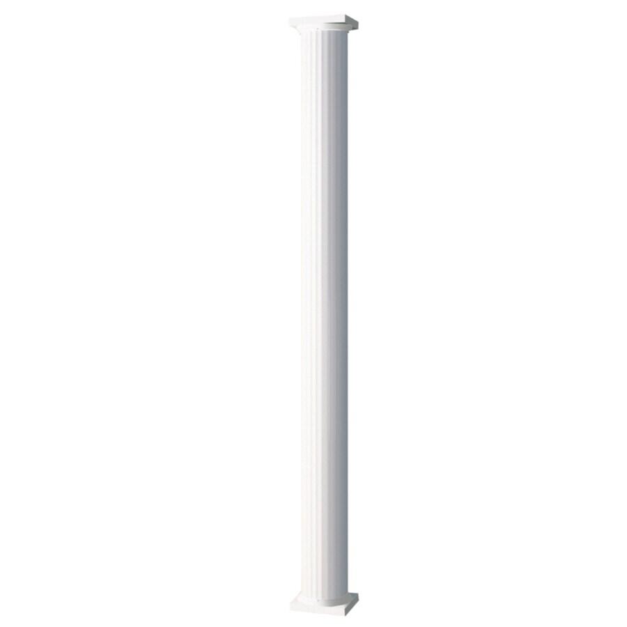 AFCO Columns