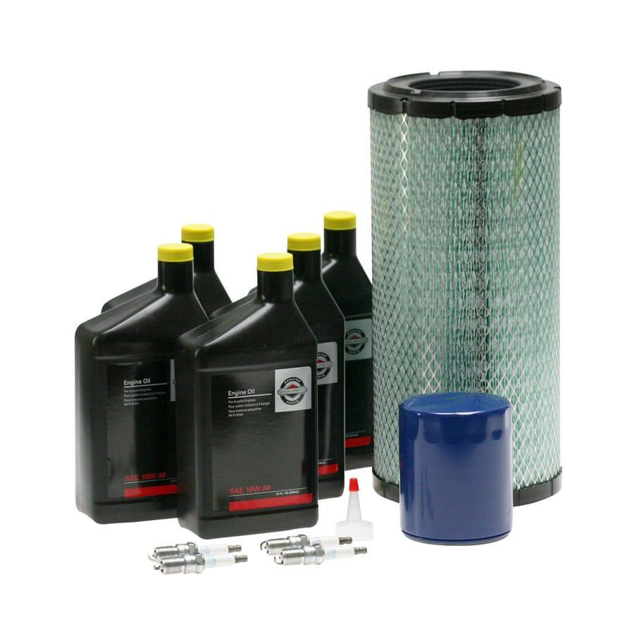 Briggs & Stratton 35,000-Watt Maintenance Kit