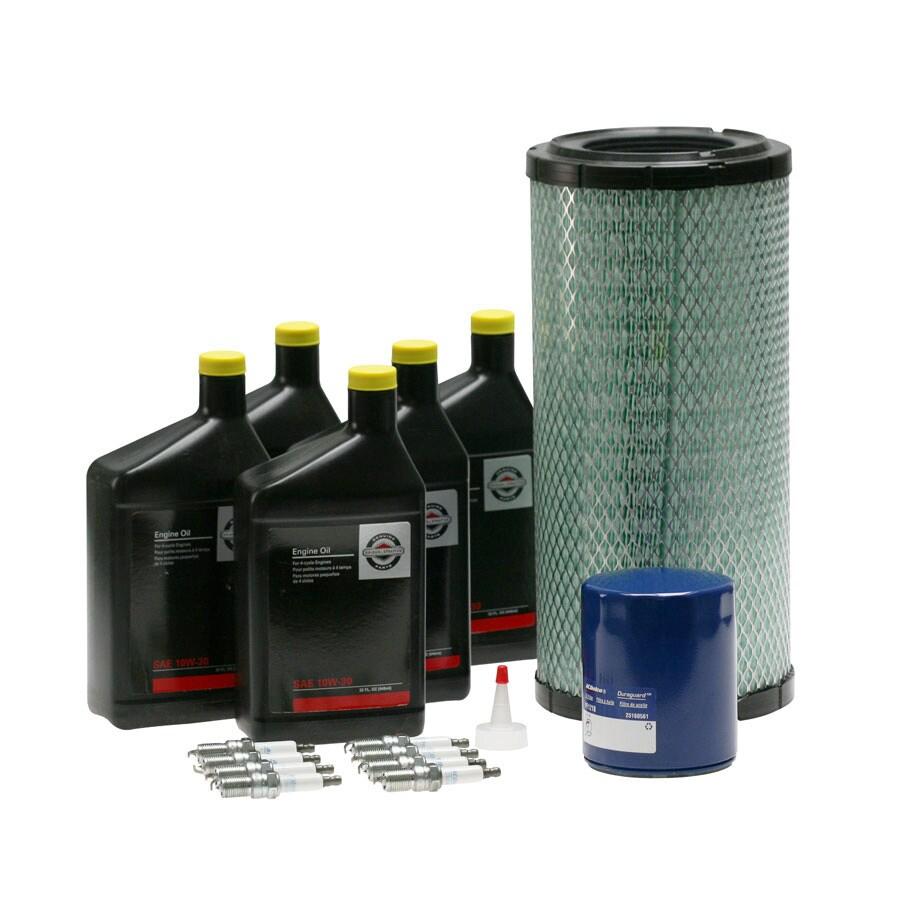 Briggs & Stratton 45,000-Watt Maintenance Kit