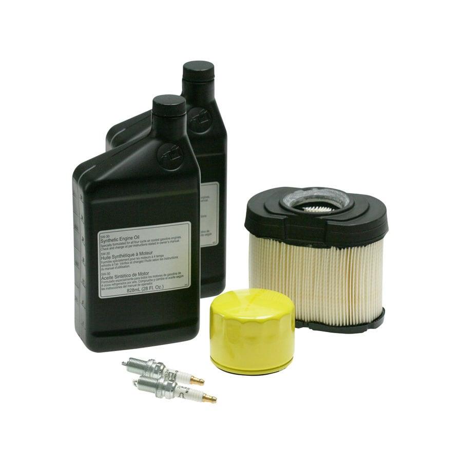Briggs & Stratton 8,000-Watt Maintenance Kit