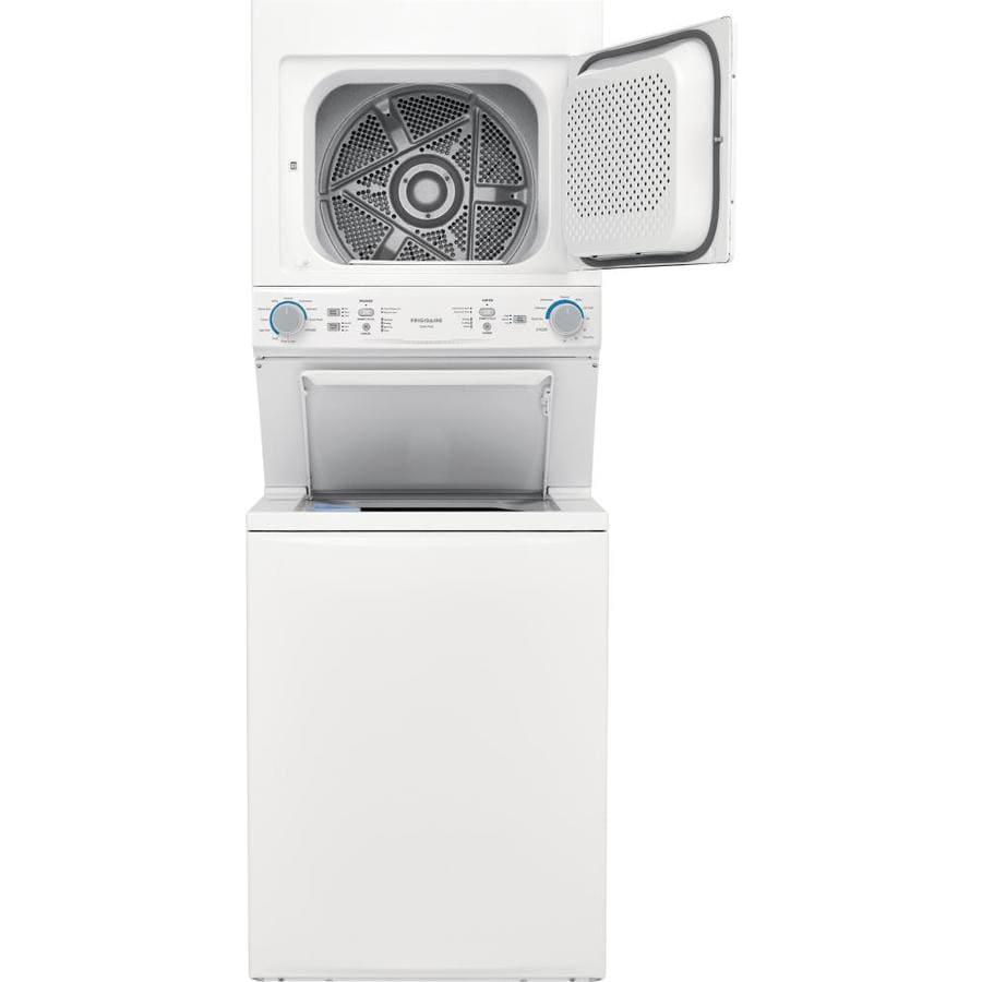 Frigidaire Washer Dryer Laundry Center Switch 137052500 2688827