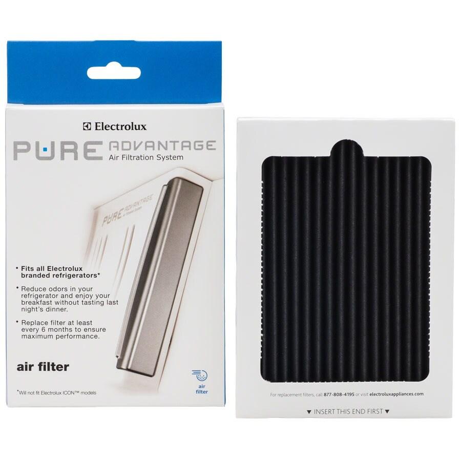 Electrolux Air Filter