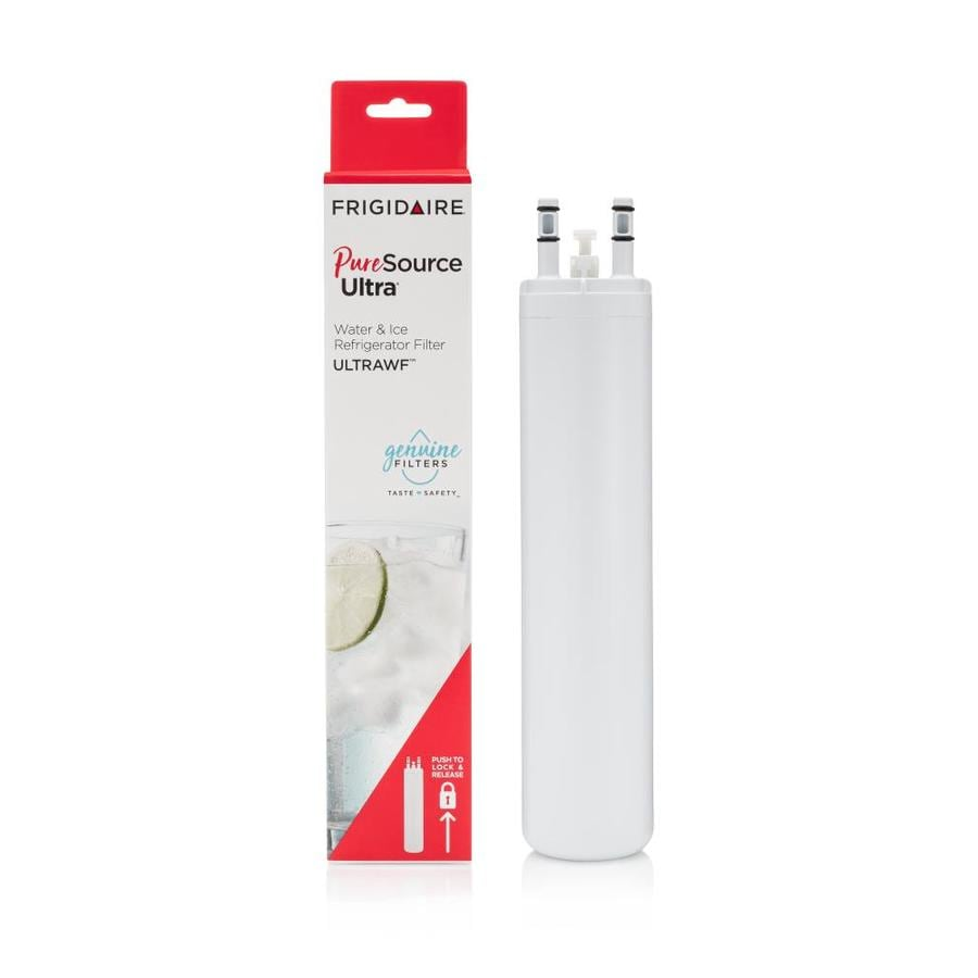 Frigidaire 6-Month Refrigerator Water Filter
