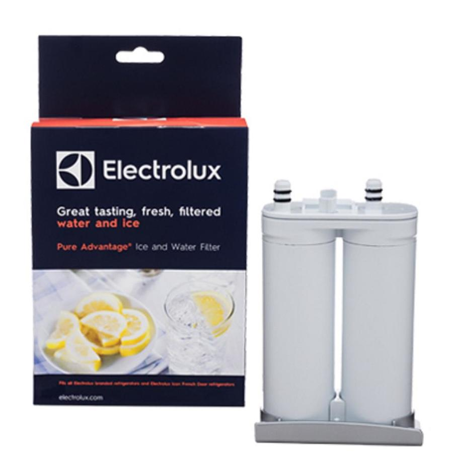 Electrolux Water Filter