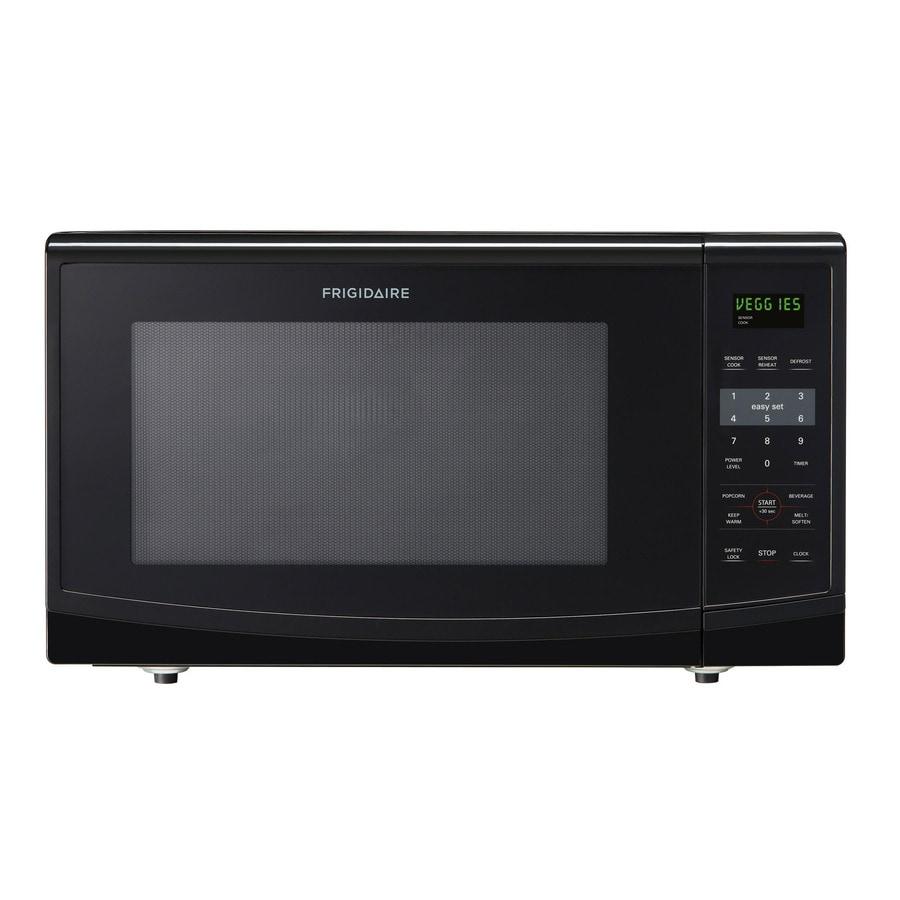 Maytag Countertop Microwave Lowes : Watt Microwaves Related Keywords & Suggestions - 1200 Watt Microwaves ...