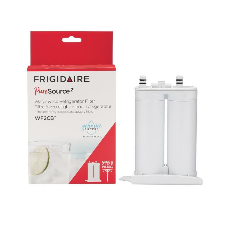 Frigidaire 6-Month Refrigerator Water Filter