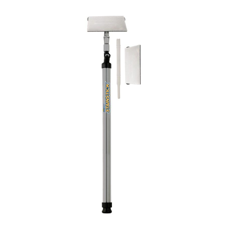 HomeRight Stainstick 18-fl oz Exterior Stain Pad