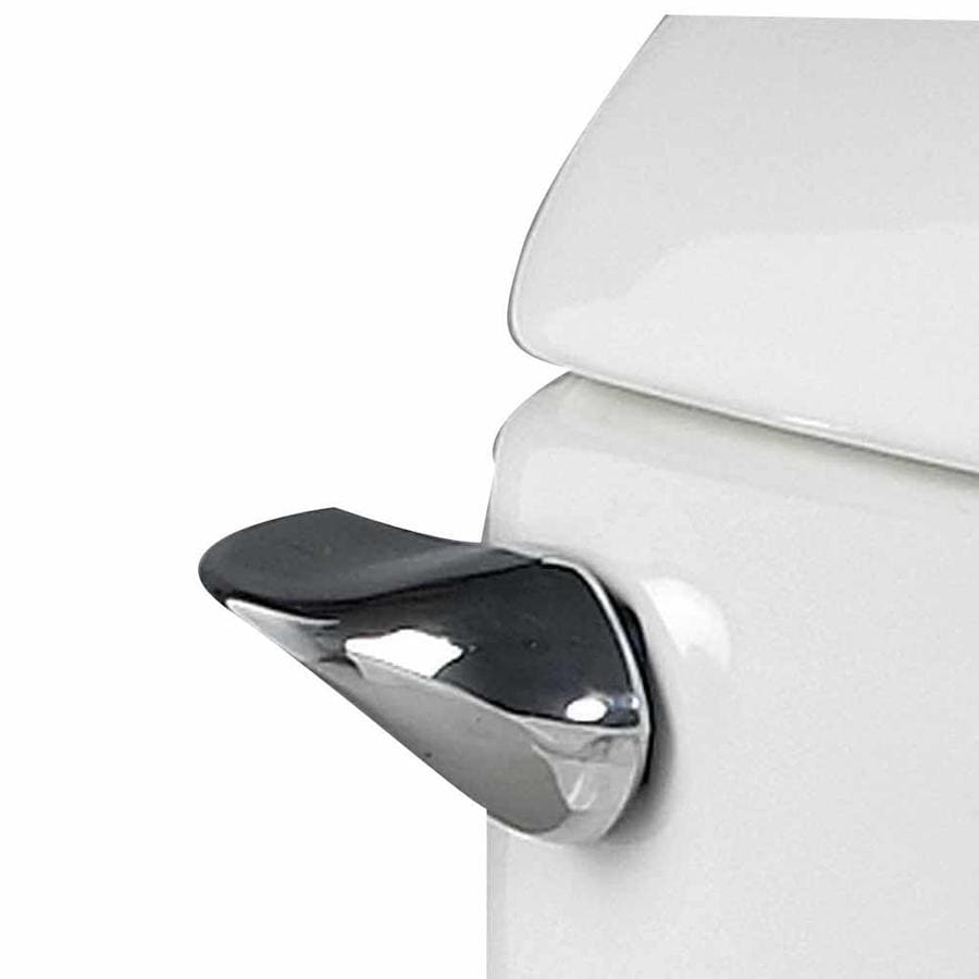 American Standard One Piece Toilets