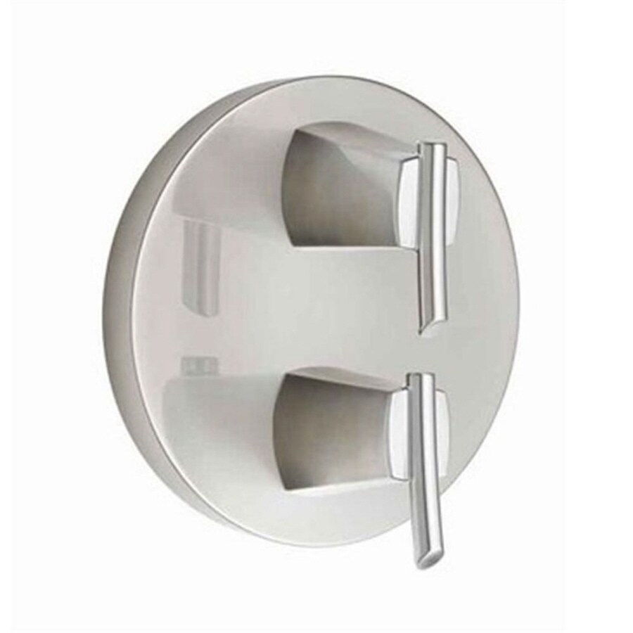 American Standard Chrome Tub/Shower Trim Kit
