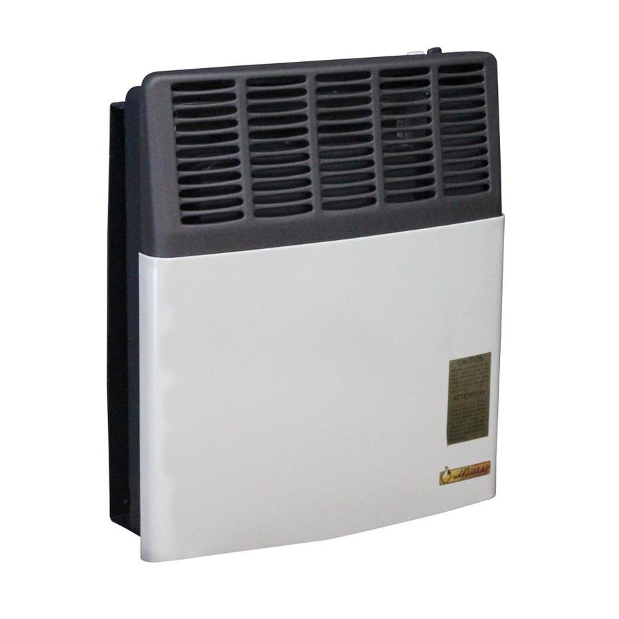 Shop Ashley Hearth Products 11 000 Btu Wall Mount Liquid